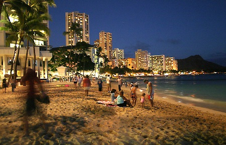 honolulu_waikiki_beach