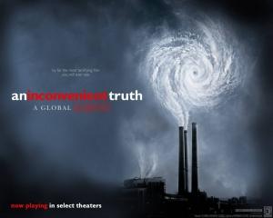 an_inconvenient_truth1