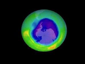 lubang-ozon