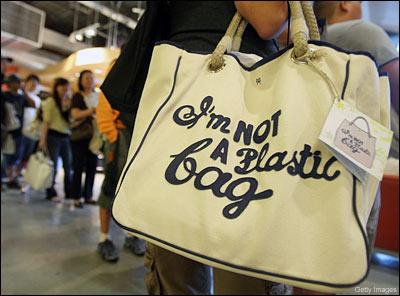 not-a-plastic-bag