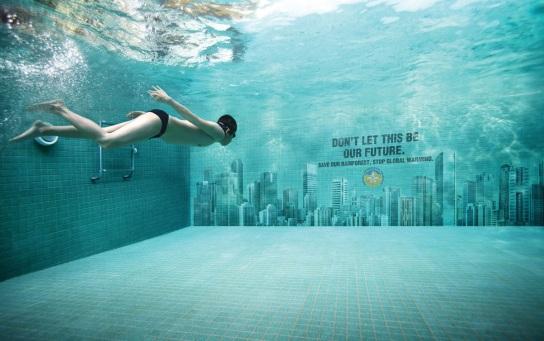 poolglobalwarmingad1