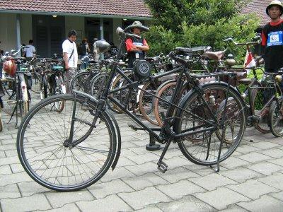 sepeda-antik
