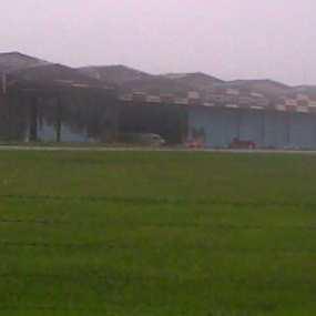 hangar-peswat-isi1