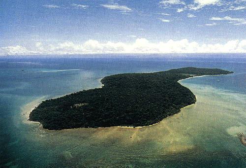 pulau3