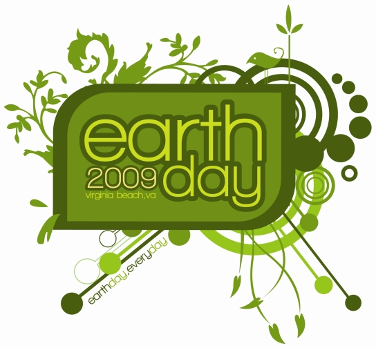 earth_day_logo_2009