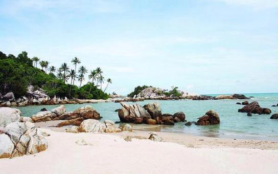 Pantai_firman