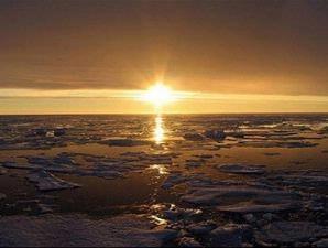 Laut Artik